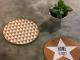 10 lojas com produtos bonitos e baratos para decorar