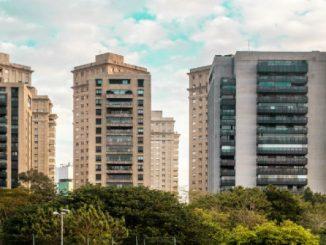 2018 inicia com preço de venda dos imóveis residenciais estável   ZAP em Casa
