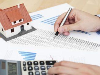 Como Declarar Imóvel no Imposto de Renda   Declaração de imóvel