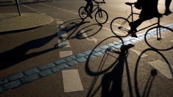 Conheça 10 ciclovias pelo Mundo