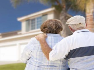 Estados Unidos investem em imóveis especiais para a terceira idade