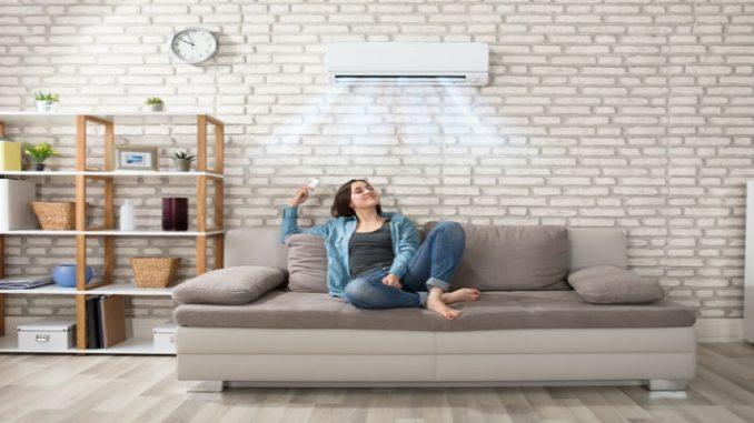 Fique de olho em casa para economizar energia elétrica