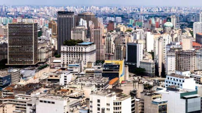Guarulhos lidera número de apartamentos lançados   ZAP em Casa