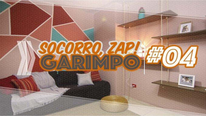 Inspire se para transformar a sua sala de TV   ZAP em Casa