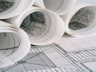 Lei Rouanet na Arquitetura e Urbanismo