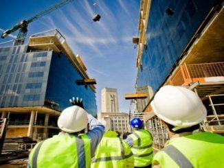 Reforma trabalhista impulsionará mercado imobiliário