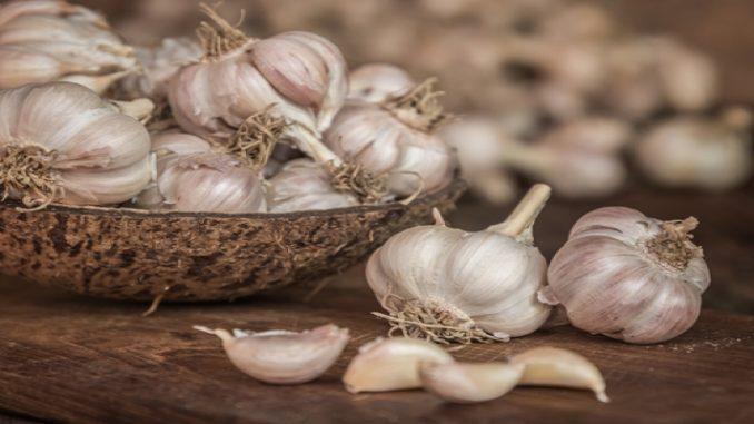 Saiba quais são os usos inusitados do alho fora da cozinha