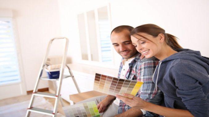 Veja dicas para cumprir promessas de ano novo relacionadas a sua casa   ZAP em Casa
