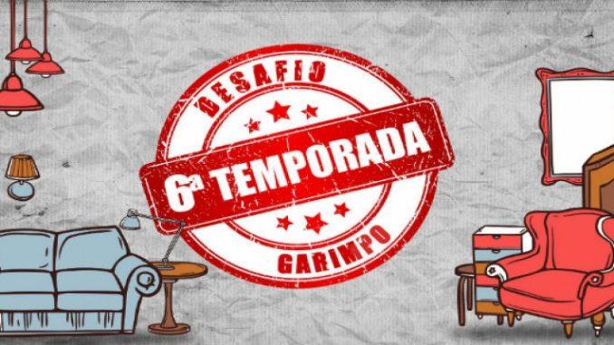 ZAP em Casa lança nova temporada da série