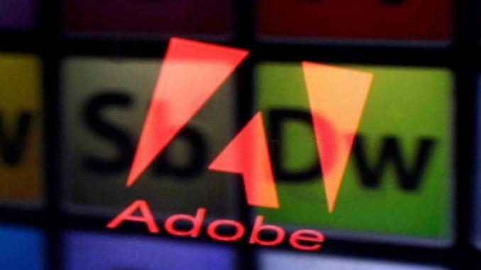 Adobe comprará empresa de software de marketing Marketo por US$4,75 bi