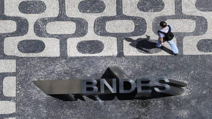 BNDES aprova R$ 6 milhões para fornecedor eólico Rudloff Industrial