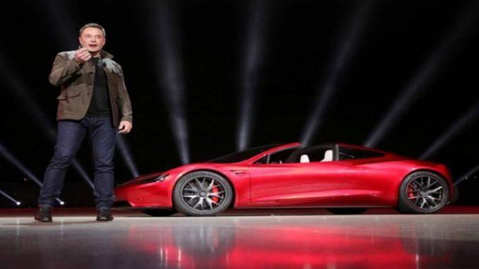 Busca da Tesla por lítio pode ser atrasada por obstáculos a mina