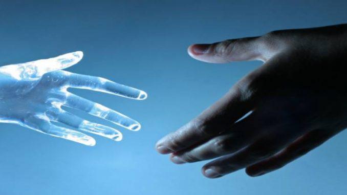 Inteligência artificial será usada para paliar a falta de médicos na China
