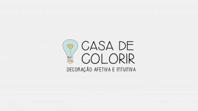 lar de papelão   Casa de Colorir