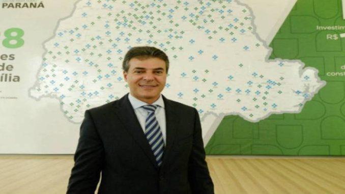 Ministra do STJ nega habeas a Beto Richa e mulher, que ficam na prisão