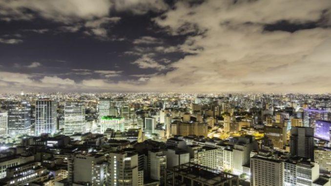 São Paulo lançou mais de 160 prédios sem garagem
