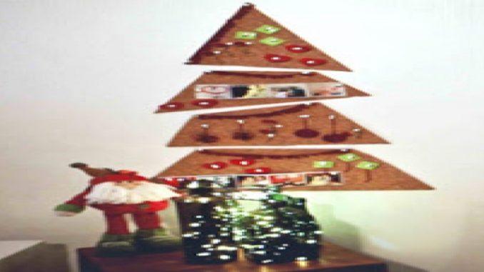 Tem mais Natal no GNT   Casa de Colorir