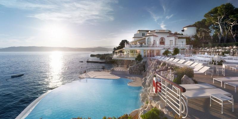 2890 600708 6 hotel du cap eden roc pool