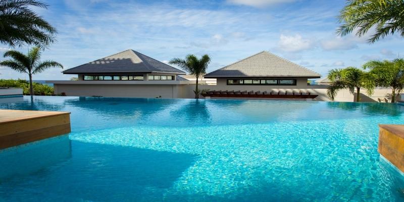 2890 600712 2 tranquility pool zemi beach