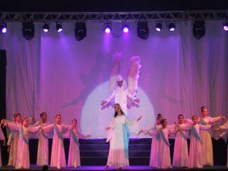 Festa de Maria será nesta sexta feira em Campos, RJ, com entrada gratuita