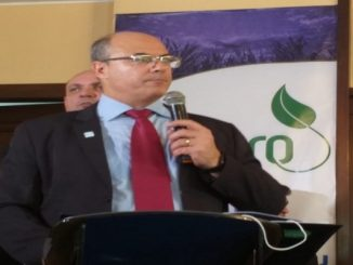 Governador Wilson Witzel participa da abertura da safra de cana de açúcar em Campos