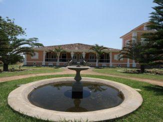 Museu de Quissamã, RJ, terá programação especial nesta sexta