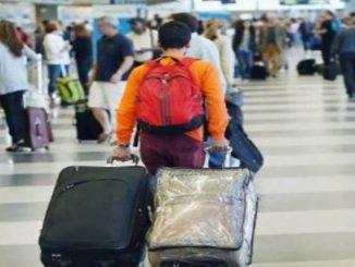 O que muda com a nova regra para bagagens aéreas