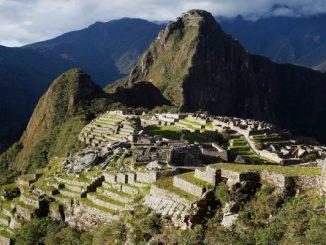 Peru restringirá acesso a Machu Picchu durante 2 semanas