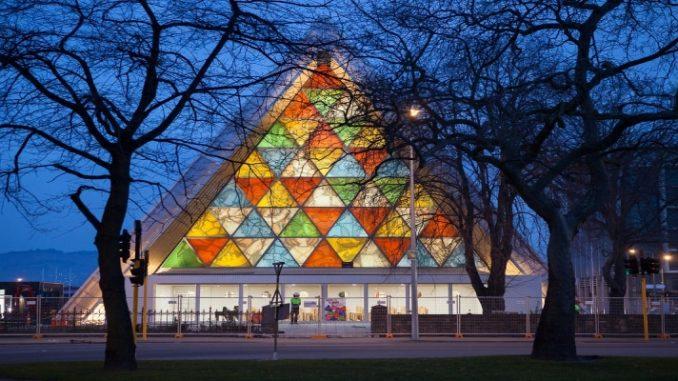 Polêmica: os arquitetos devem se envolver em projetos de responsabilidade social?