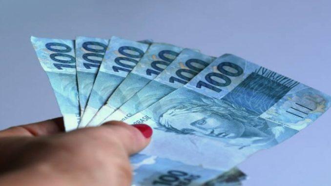 Título de R$ 9 bilhões do Tesouro vence hoje. O que fazer com o dinheiro
