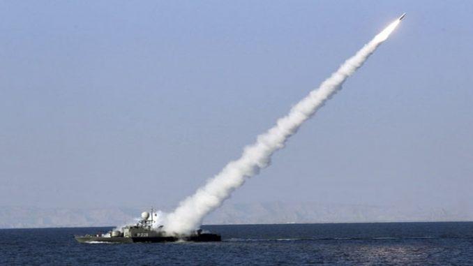 Ataque cibernético dos EUA desativou computadores militares do Irã, diz imprensa norte americana
