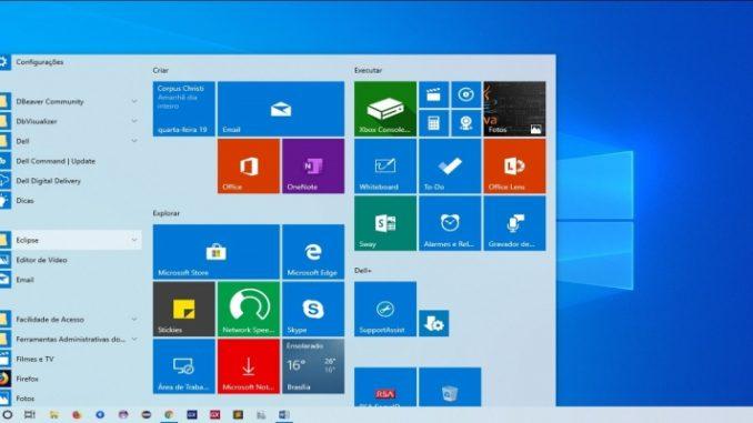 Atualização do Windows oferece recurso que soluciona problemas do sistema automaticamente