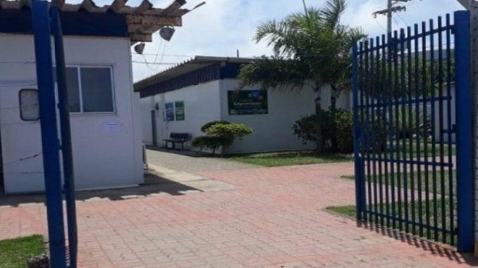 Balcão de oportunidades de São João da Barra, RJ, cadastra currículos para 26 áreas
