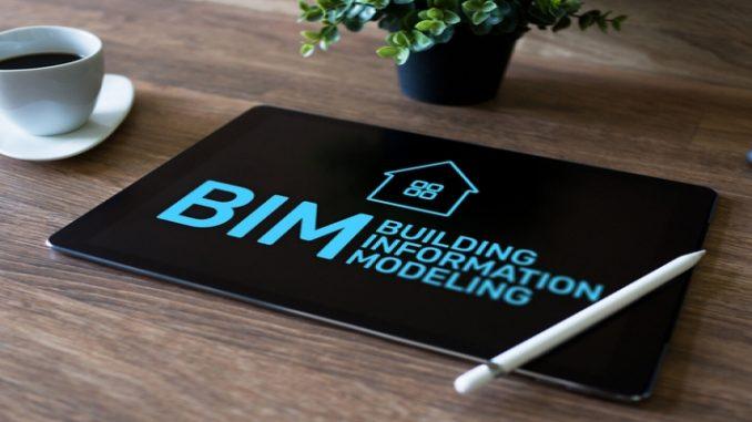 BIM: você conhece o sistema? Empreendimento será construído a partir do modelo