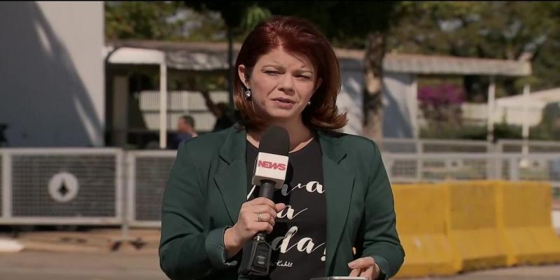 Bolsonaro critica projeto de lei: