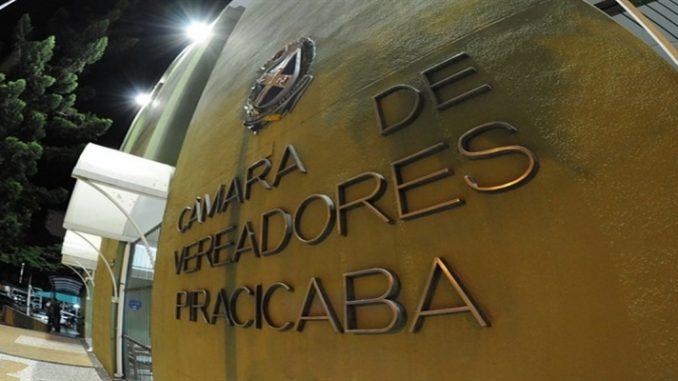Câmara de Piracicaba divulga locais de prova e lista de candidatos convocados para concurso