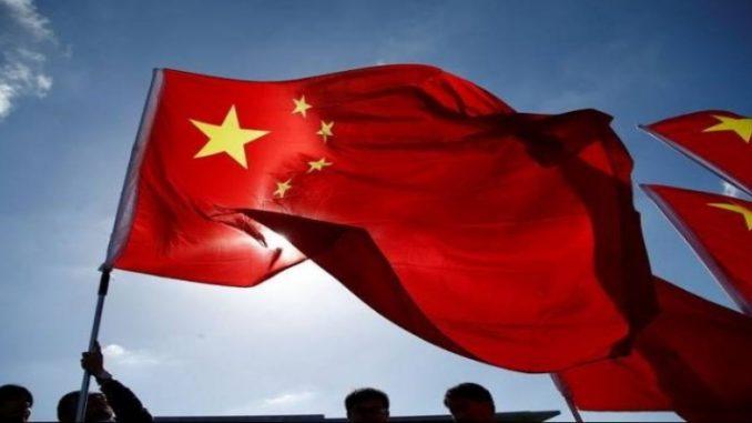 China suspende disputa na OMC sobre declaração de economia de mercado