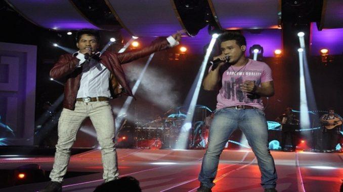 Dupla João Lucas e Marcelo fará show gratuito em São João da Barra, no RJ