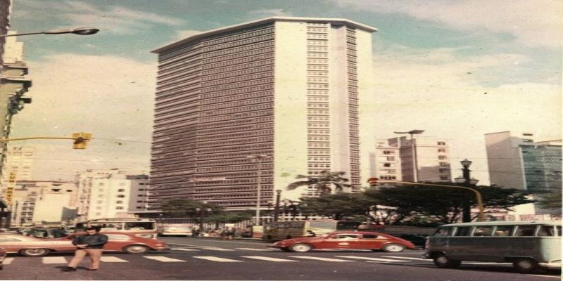 edifícios antigos SP blog da arquitetura 5