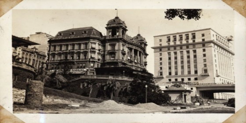 edifícios antigos SP blog da arquitetura 6