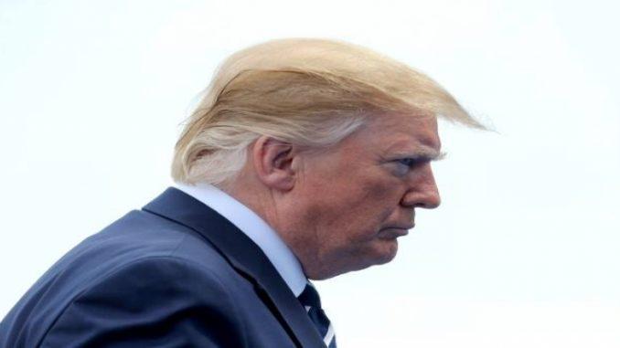 EUA chega a acordo com México e suspende ameaça de tarifas