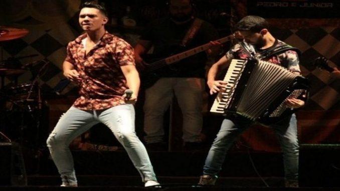 Festival Cultural começa nesta sexta em São Francisco de Itabapoana, no RJ