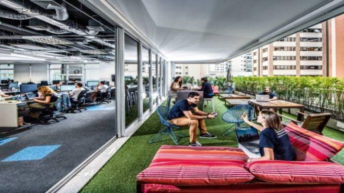 Gympass se torna unicórnio e usará novos US$ 300 mi para adentrar Ásia