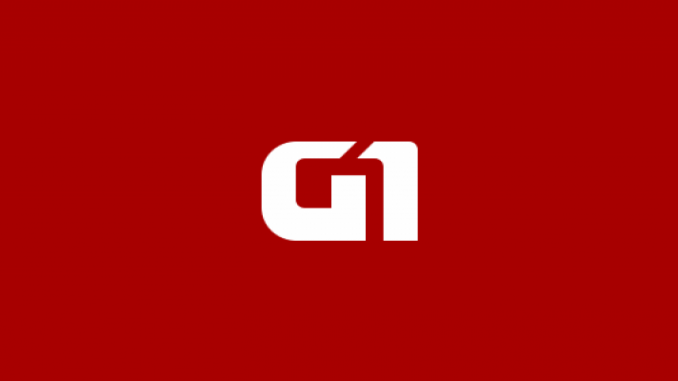 Justiça aceita pedido de recuperação judicial do grupo das marcas Capodarte e Ortopé