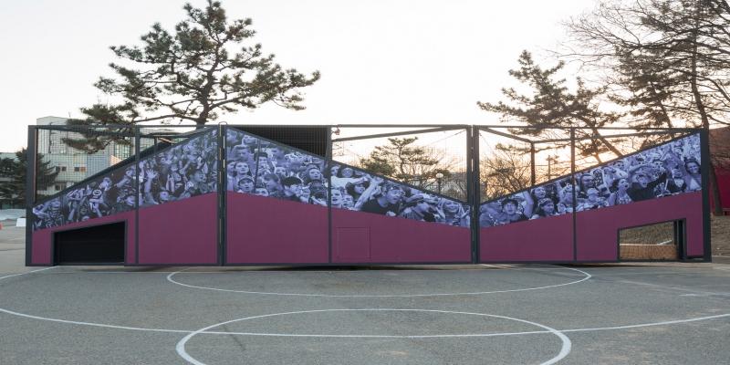 modulo de lazer 04 blog da arquitetura