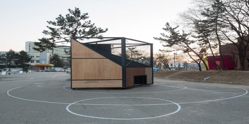 modulo de lazer 08 blog da arquitetura