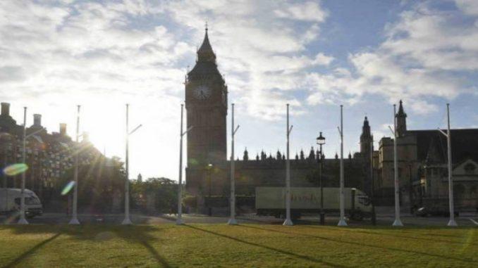Novo primeiro ministro britânico deve ser conhecido em 23 de julho