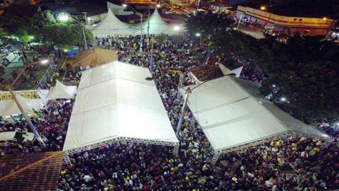 Paróquia de Macaé, RJ, terá festa de Santo Antônio a partir desta quinta
