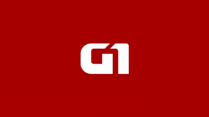 Petrobras recebe autorização para exportações de GNL