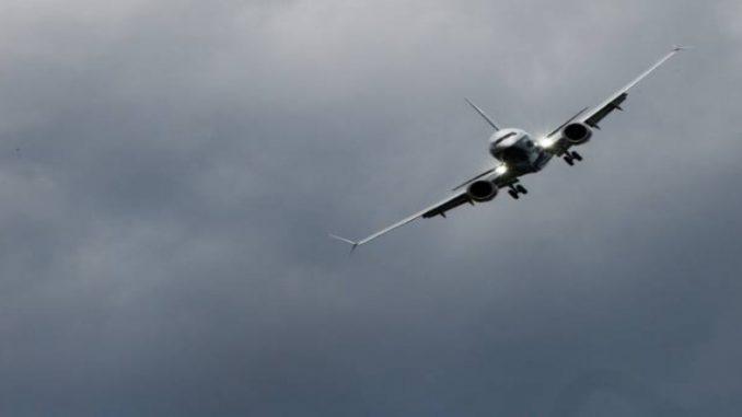 Por unanimidade, TST confirma validade da fusão Embraer Boeing